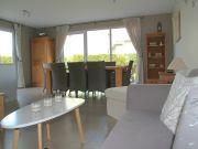 Huis Wimereux 8 tot 9 personen