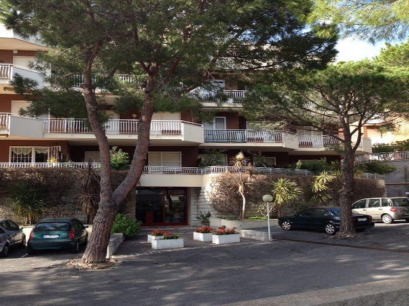 Het aanzicht van de woning  Appartement 104498 Sanremo
