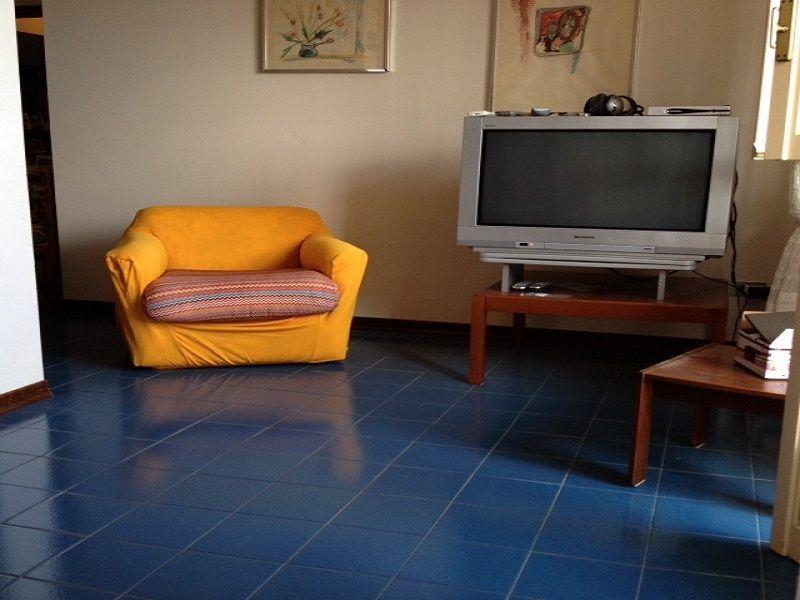 Verblijf  Appartement 104498 Sanremo