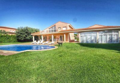 Villa 108865 Miami Playa