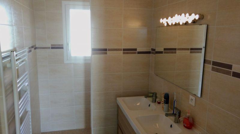 Badkamer  Villa 112780 Saint Maximin la Sainte Baume