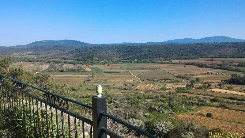 Overig uitzicht  Villa 112780 Saint Maximin la Sainte Baume