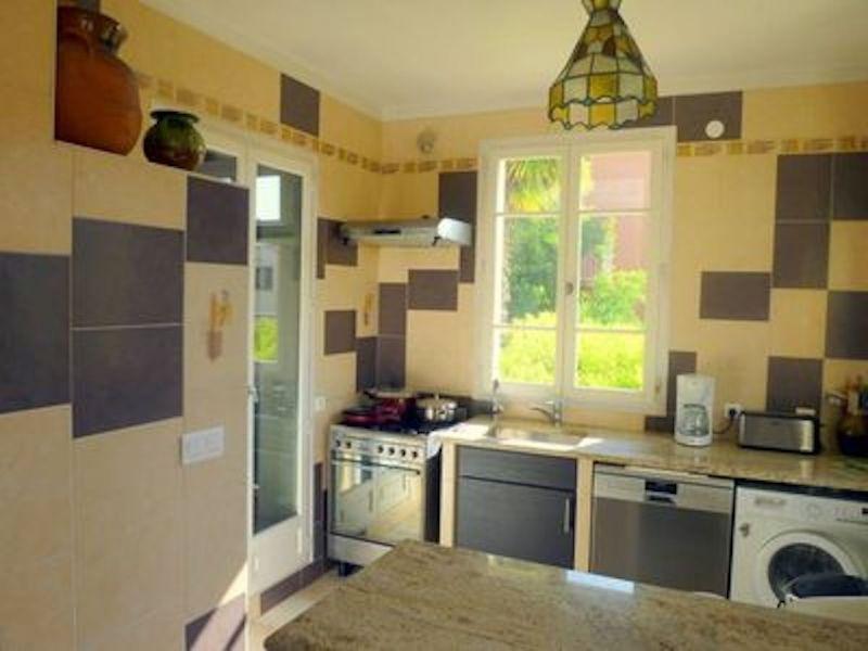 Appartement 113037 Juan les Pins