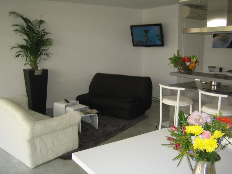 Appartement 80674 Juan les Pins