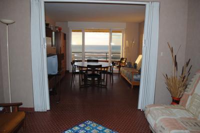 Appartement 82924 Wissant