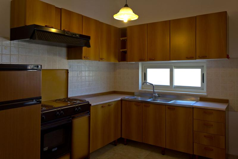 Verblijf  Appartement 83079 Gallipoli