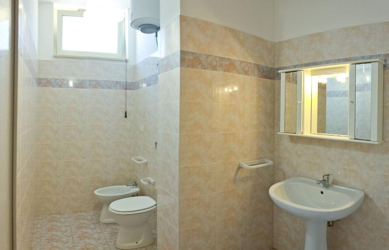 Appartement 83079 Gallipoli