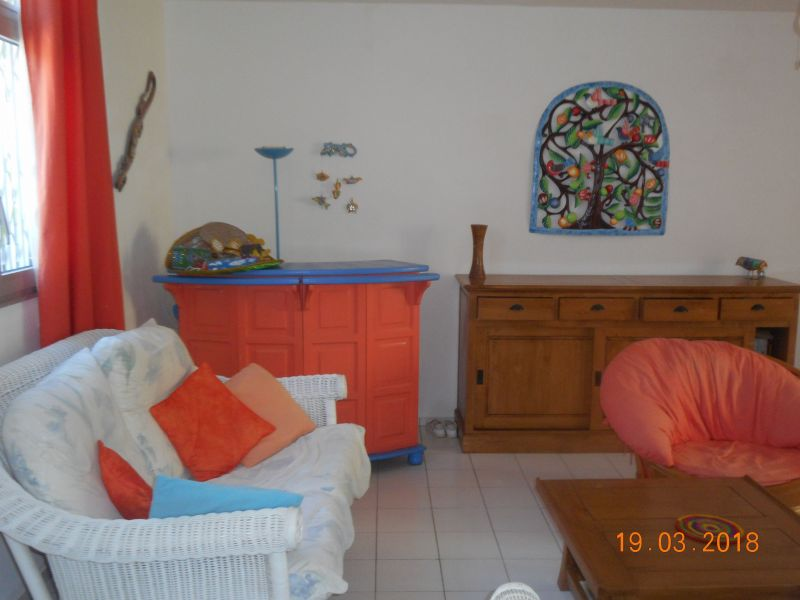 Appartement 86341 Gosier (Guadeloupe)