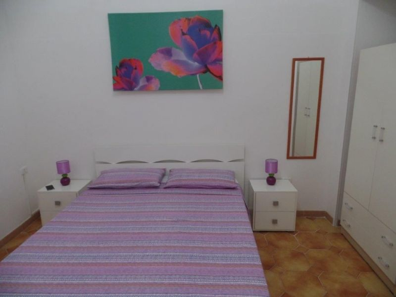 slaapkamer 2  Villa 86623 Lido Marini