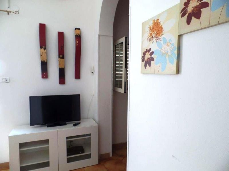 Overig uitzicht  Villa 86623 Lido Marini