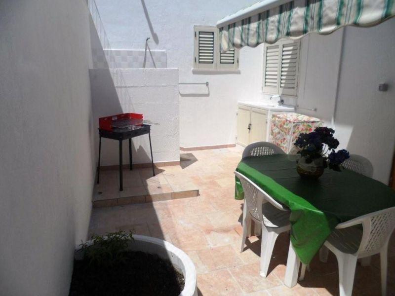 Veranda  Villa 86623 Lido Marini