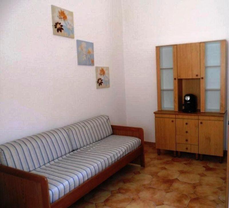 Verblijf  Villa 86623 Lido Marini