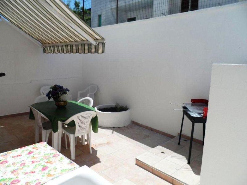 Tuin  Villa 86623 Lido Marini