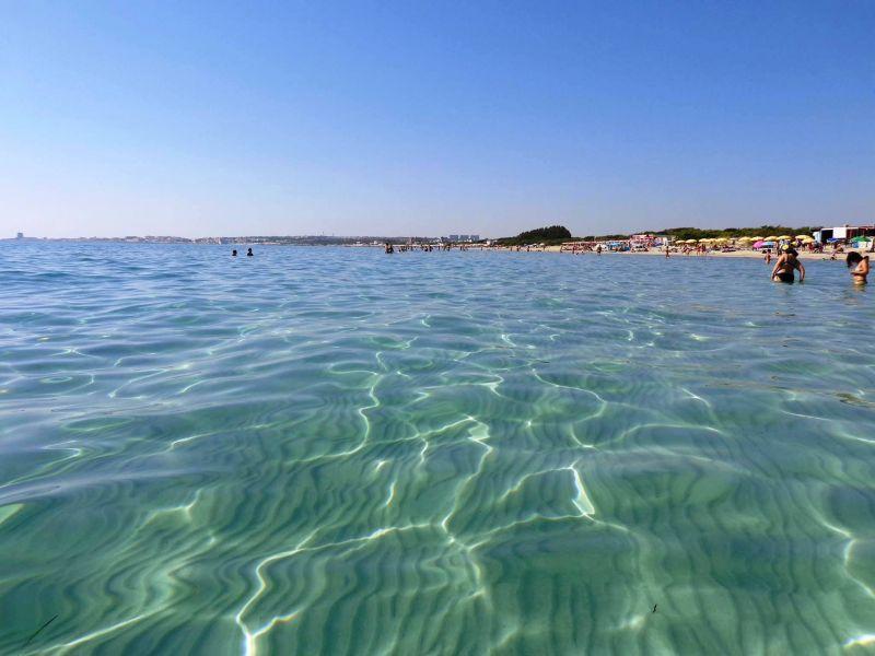 Strand  Villa 86623 Lido Marini