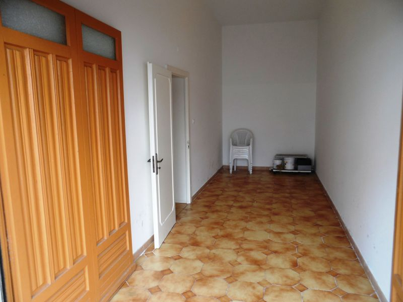 Parkeerplaats  Villa 86623 Lido Marini