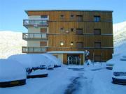 Appartement Alpe d'Huez 2 tot 6 personen