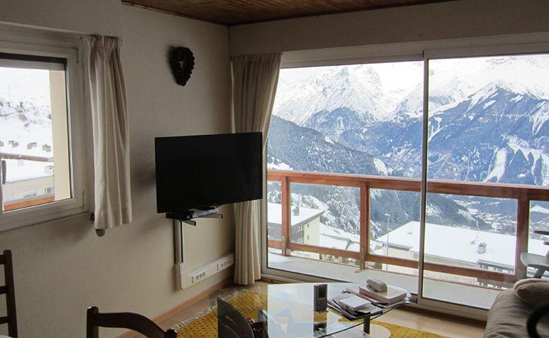 Verblijf  Appartement 64 Alpe d'Huez