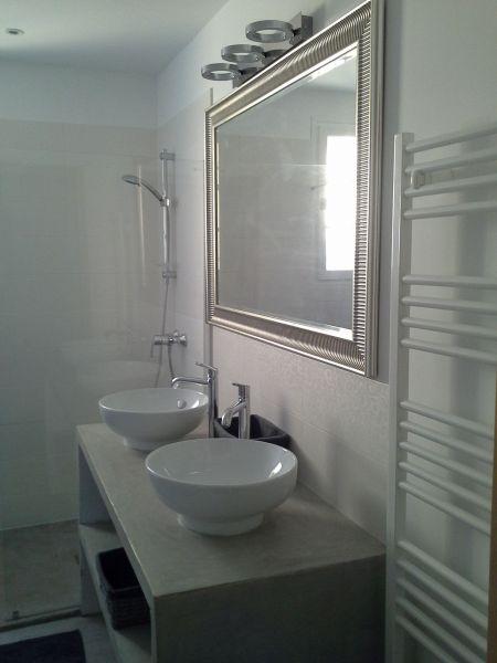 badkamer  Huis 100544 Roussillon