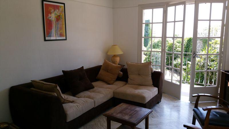 Eetkamer  Villa 100556 Golfe Juan