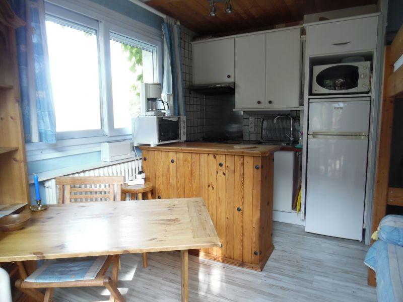 Keukenhoek  Appartement 103303 Annecy