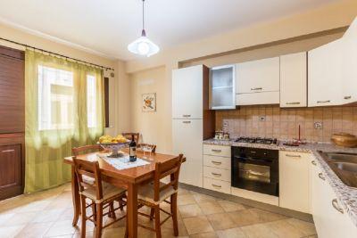 Appartement 103583 Avola