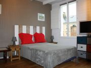 Appartement Honfleur 2 tot 4 personen