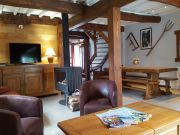 Vakantiehuis Aulus les Bains 2 tot 8 personen