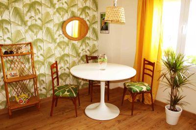 Appartement 107396 Sevilla
