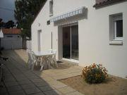 Huis La Tranche-sur-mer 4 tot 5 personen