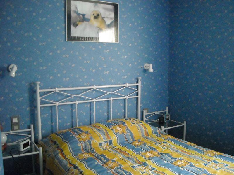 slaapkamer 1  Huis 116912 La Tranche-sur-mer