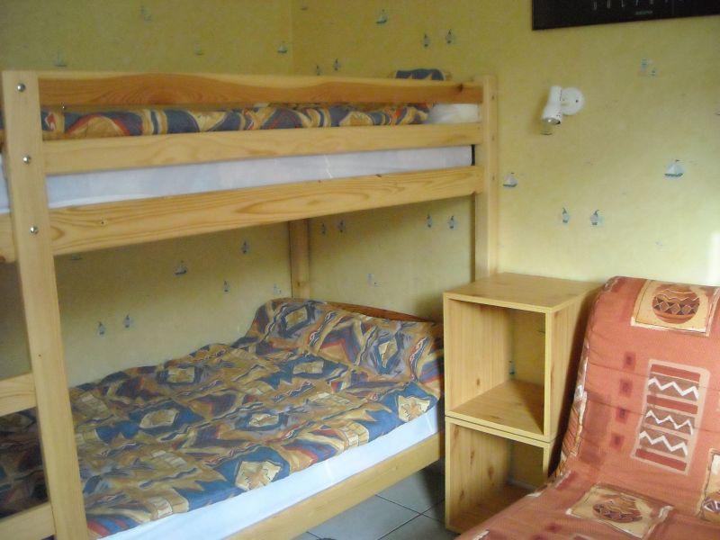 slaapkamer 2  Huis 116912 La Tranche-sur-mer