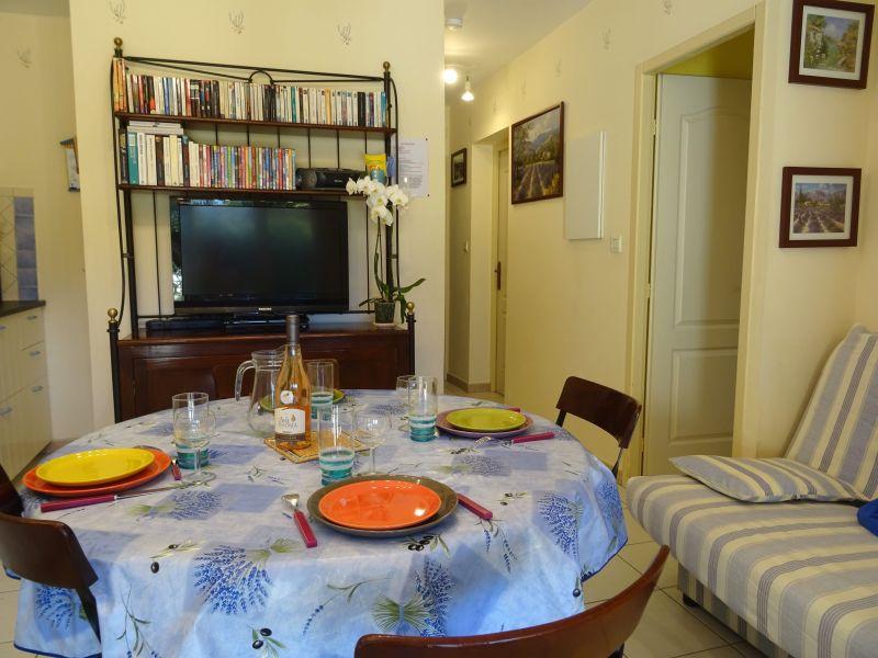 Verblijf  Villa 118411 Isle sur la Sorgue