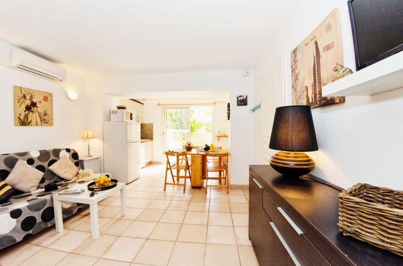 Verblijf  Appartement 68566 La Londe les Maures