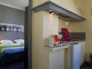 Appartement Cannes 2 personen