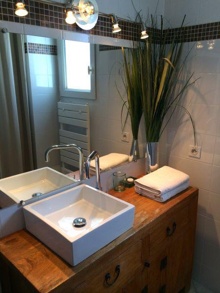Appartement 80483 Aix Les Bains