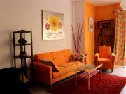 Appartement El Medano 2 tot 4 personen