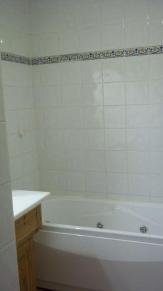 badkamer  Appartement 90273 Val Thorens