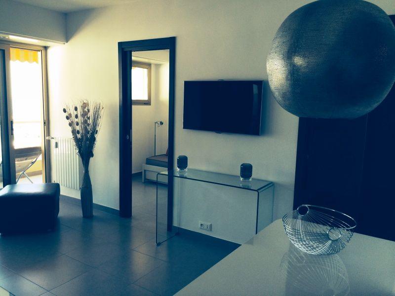 Verblijf  Appartement 90459 Beaulieu sur Mer