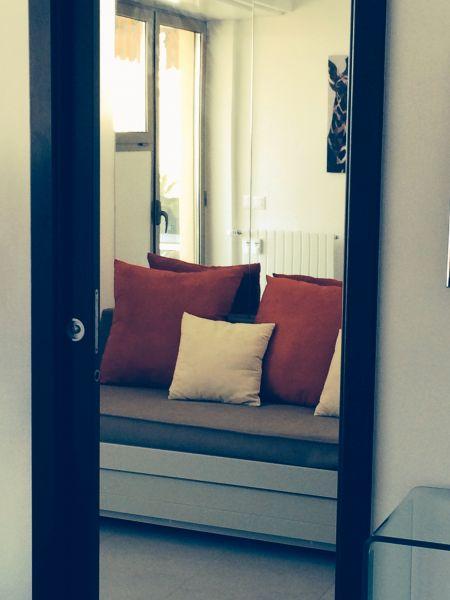 Appartement 90459 Beaulieu sur Mer