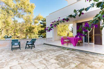 Villa 94351 Ostuni