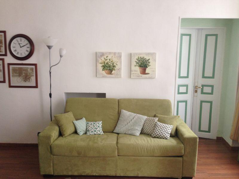 Appartement 101898 Menton