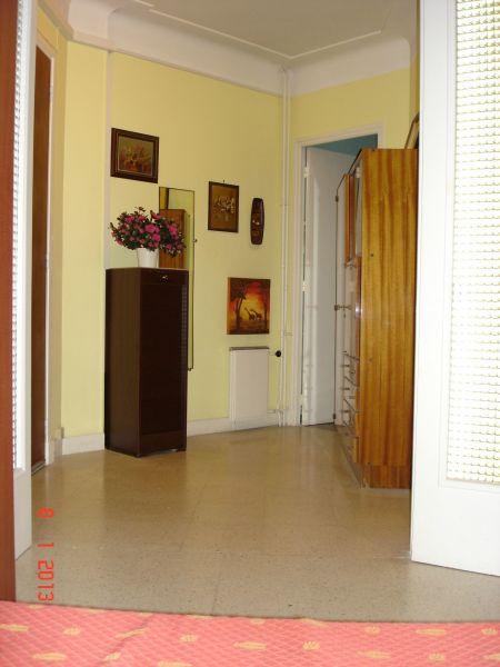 Ingang  Studio 112899 Menton