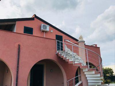 Appartement 115322 Avola