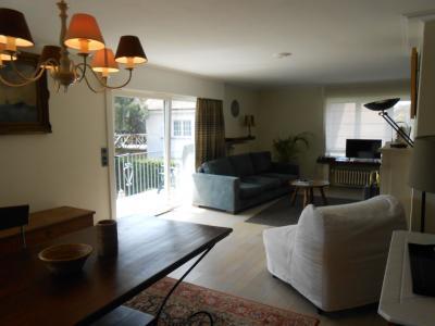 Appartement 67577 Knokke-het-Zoute