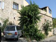 Huis Vallon-Pont-D'Arc 4 tot 12 personen