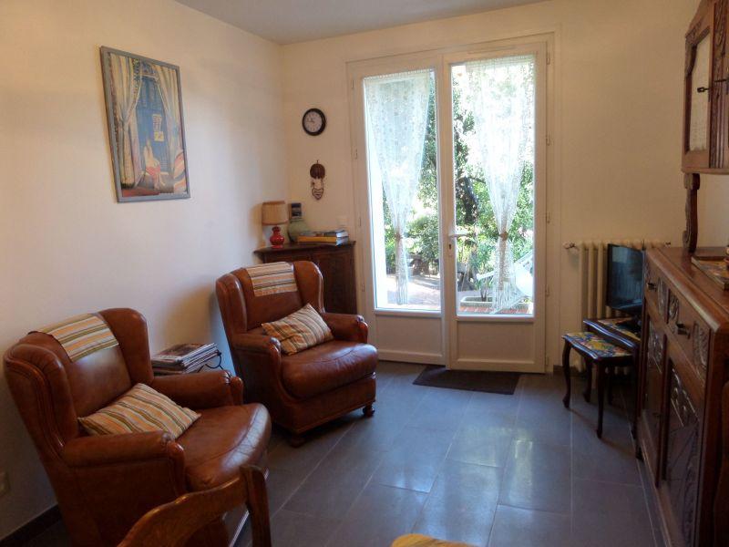 Appartement 91064 Saint Raphael
