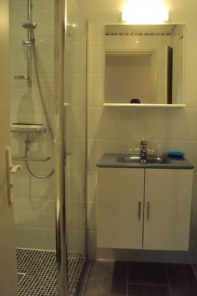 Badkamer  Appartement 91064 Saint Raphael
