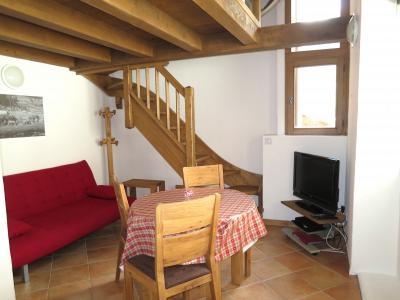 Verblijf  Appartement 93265 Pralognan la Vanoise