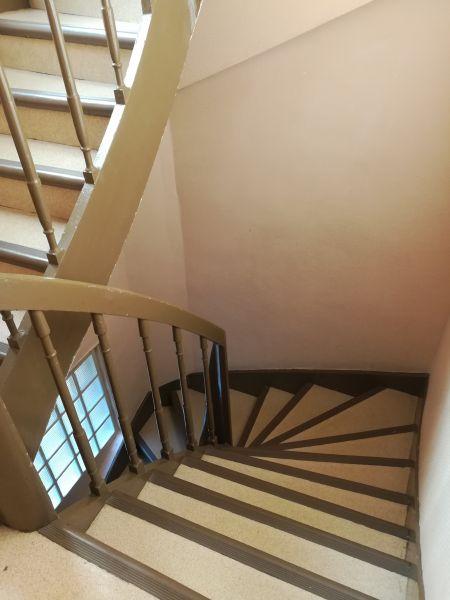 Appartement 101851 Le Tréport