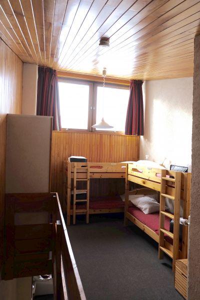Open slaaphoek  Appartement 107171 Tignes
